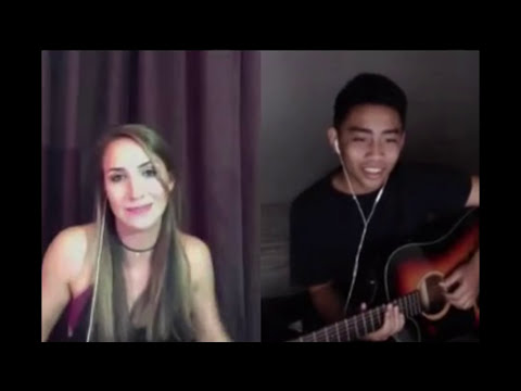 Xxx Mp4 Singing To Girls On Younow GONE SEXUAL 2017 3gp Sex