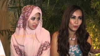 Film Terbaru Irwansyah Bercerita Soal PSK
