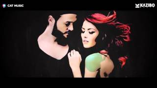 Naguale feat  Elena   Cutremur Graphic Video by KAZIBO   YouTube 720p