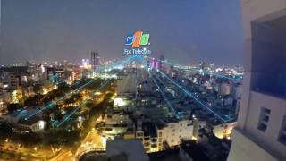 FPT Telecom   Mọi Dịch Vụ Trên Một Kết Nối   Tổng Đài FPT Đông Anh