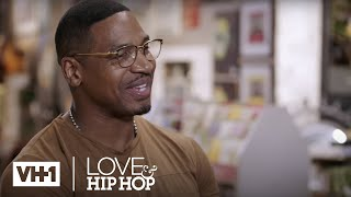 Leave It To Stevie | Watch the First 6 Minutes of the Season 2 Premiere | VH1