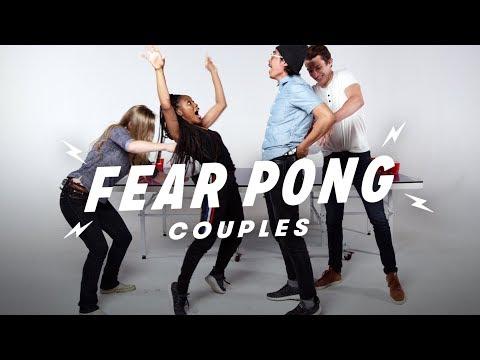 Xxx Mp4 Couples Play Fear Pong Cid Chanarah Vs Patrick Anna Fear Pong Cut 3gp Sex