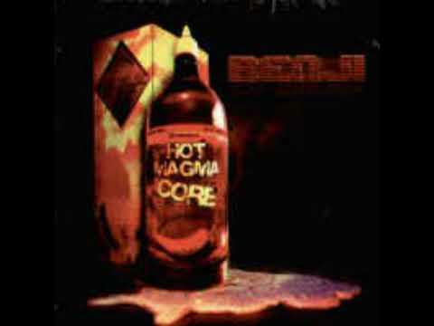 Xxx Mp4 Benji Hot Magma Core Cd Mix Hardcore 3gp Sex