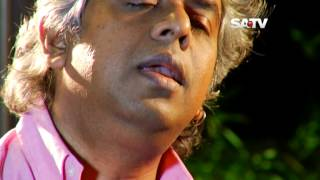 Jodi , Khokhono oshohai - Music video/SA TV - Jewel