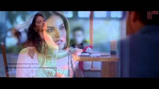 Le Chala | On Night Stand | Video Song Download ONE NIGHT SHAND Movie Sunny Leone