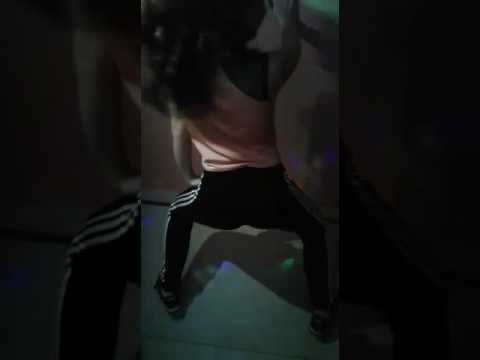 Xxx Mp4 Martina Perreando Como Puta 3gp Sex
