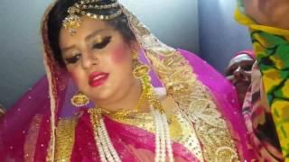 মজিব পরদেশি mojib pordeshi  কান্দিস নারে বিন্দিয়া।৩-৩-১৭ রাসেল যুক্তিবাদী