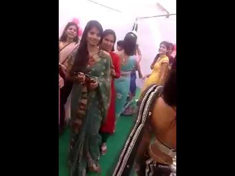 bhojpuri song 2016   Wapsow Com