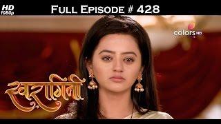 Swaragini - 13th October 2016 - स्वरागिनी - Full Episode (HD)
