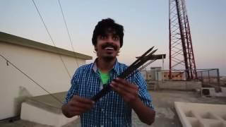 karachi vines 2016 new funny videos danish ali funny videos bekar vines karachi vynz