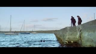 Sing Street - Clip - Beautiful Sea