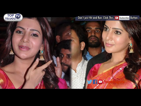 Top Actresses Slaps Fans for their Misbehaviour | Katrina Kaif | Samantha | Kajal Aggarwal