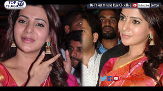 Top Actresses Slaps Fans for their Misbehaviour | Katrina Kaif | Samantha | Kajal Aggarwal