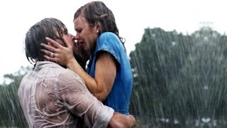 TOP 10 MOST ROMANTIC MOVIES