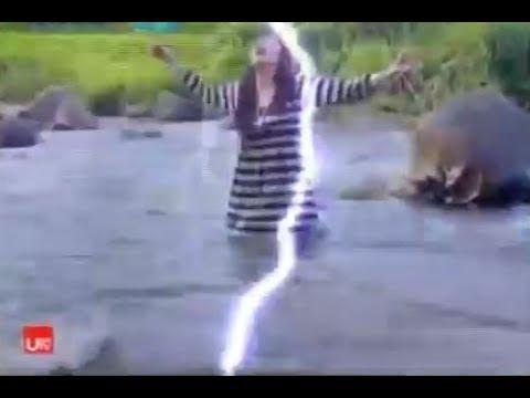 ftv film tv terbaru dongeng legenda asal usul kutukan putri batu sungai menangis
