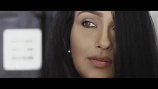 ⏭  ⏭  ⏭..ঋতুপর্ণা এটা কি করলেন। Funny Video...