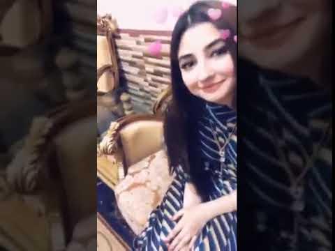 Xxx Mp4 Gul Parna Love Video Chat Xxx Love Full Hd Song Pashto Local Video 3gp Sex