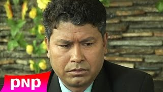MRIGATRISHNA || New Nepali Serial || Episode 27