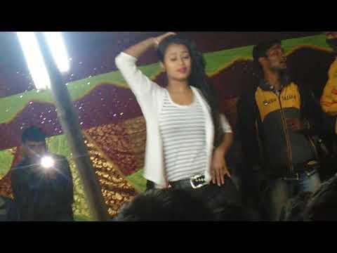 Xxx Mp4 Pori Dancer Cooch Behar Jalabila 3gp Sex