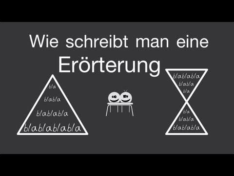 Xxx Mp4 Wie Schreibt Man Eine Erörterung 3gp Sex