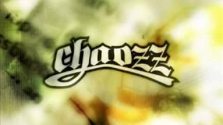Chaozz - Bejt v Pohode.wmv