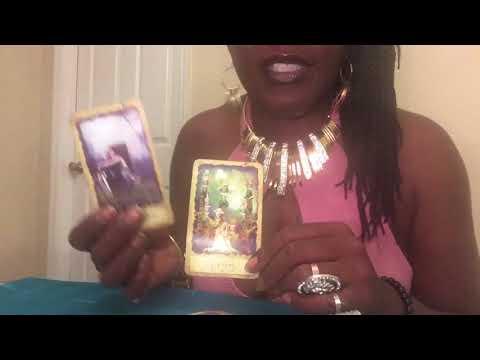 "Xxx Mp4 ""What A Wedding"" Sagittarius August 2018 Lady Dee Tarot 3gp Sex"