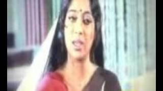 Amar valobashar sokol duar by shabnur