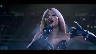 Nicki Minaj, Swish Swish (Official Video) | EPT24
