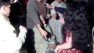 private Hot Mujra  Dance 189
