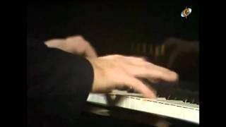 Haydn Piano Sonata nº 39 Hob. XVI:24  in D Major Sviatoslav Richter 1 mov