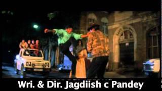 Barood Movie Promo