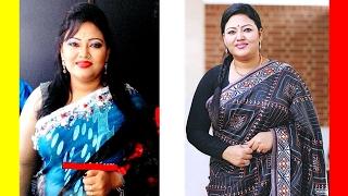 মমতাজ খালাম্মা এখন শিক্ষার প্রচার ও প্রসারে কাজ করবেন | Momtaz begum media gossip latest news