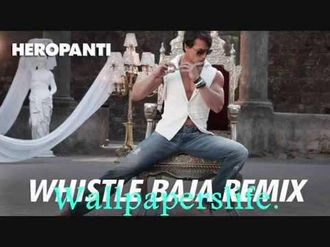 Xxx Mp4 Heropanti Video Heropanti Movie Wallpapers Tiger Shroff Photos Kriti Sanon Hot Images 3gp Sex