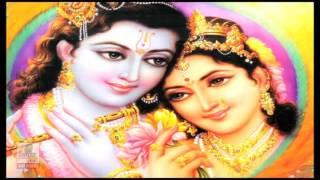 Shyam Tum Bade Dayalu Ho || Peaceful Ram Bhajan ||  Shri Anurag Krishna Shastri