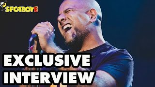 Vishal Dadlani Salman Khan Is The Easiest One To Work With  Exclusive Interview  Spotboye