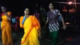 Rajib sobuj