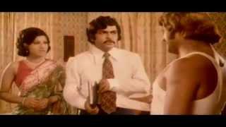 Madhana Maaligai │ Full Tamil Movie │ Sivakumar | Manjula