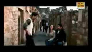 Delhi Destiny 99 NEW HINDI MOVIE KUNAL KHEMU AND SOHA ALI KHAN new bollywood movie