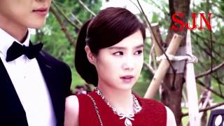 Bol do na Zara  AZHAR  Taiwanese DramaMurphys law of love Mix BY SUJAN LIMBU