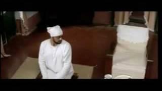 Netaji Subhas Chandra Bose - The Forgotten Hero - Ekla Ch...