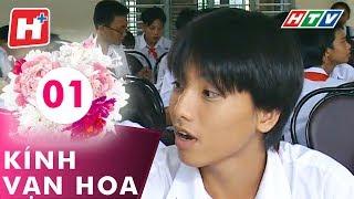 Kính vạn hoa Phần 3 Tập 01