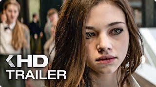 LOOK AWAY Trailer German Deutsch (2019) Exklusiv