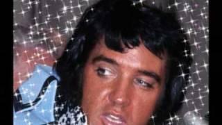 Elvis Presley-Echoes of Love.