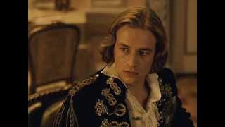 Poor Poor Pavel - (History 2014 Russia) FULL MOVIE English captions