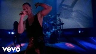 Queensryche - Spreading The Disease