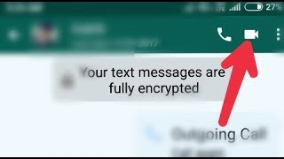 JioChat Video Calling Problem Solve