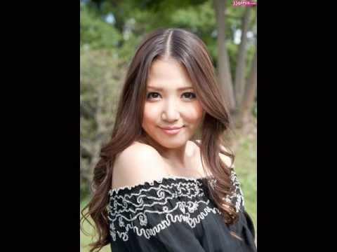 Ayaka Tomoda idol sex japa