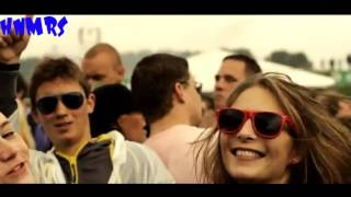 Reis Nuñez Ft. Axel Beat - Sky Life Club (Original Mix)