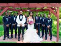 Download Video Download Vlog | Nigerian Wedding - Nky & Law #Nkechi16 3GP MP4 FLV