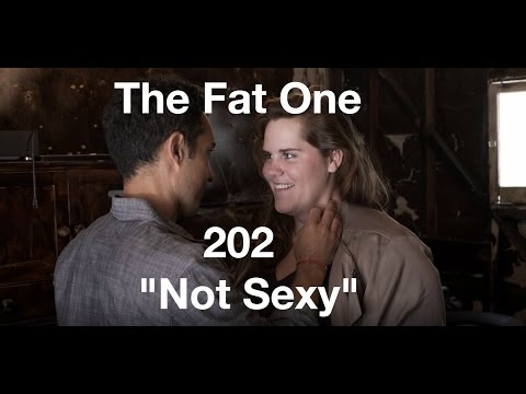 Xxx Mp4 The Fat One 202 Not Sexy 3gp Sex